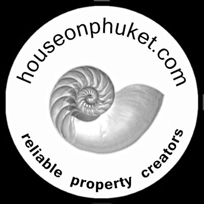 houseonphuket.com logo